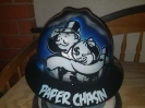 Custom painted hard hats_15